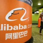 Alibaba quiere destronar a Amazon en Estados Unidos
