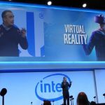 Intel apuesta por la Realidad Virtual con Cannon Lake #CES2017