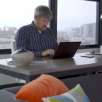 Te presentamos la Surface Laptop de Microsoft