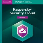 Kaspersky Security Cloud, seguridad adaptativa contra cualquier amenaza digital