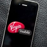Virgin Mobile lanza WiFi gratis en México