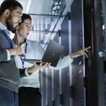 What is CompTIA Security+ SY0-501 Exam and Reasons to Pass It