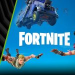 Compra una GeForce GTX y obtén Fortnite Counterattack Set y 2000 V-Bucks